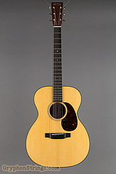 Martin Guitar Custom Shop Style 18 000 w/ Premium VTS Top NEW Image 9