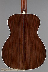 Martin Guitar Custom Shop Style 28 OM w/ Premium VTS Top NEW Image 12