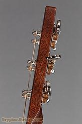 Martin Guitar OM-28 Premium Sitka Spruce VTS NEW Image 14
