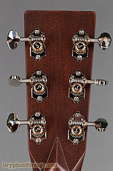 Martin Guitar Custom Shop Style 28 OM w/ Premium VTS Top NEW Image 15
