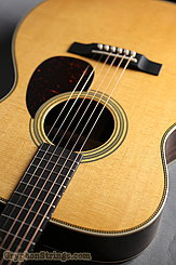 Martin Guitar OM-28 Premium Sitka Spruce VTS NEW Image 16