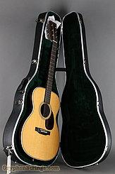 Martin Guitar OM-28 Premium Sitka Spruce VTS NEW Image 20