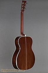 Martin Guitar OM-28 Premium Sitka Spruce VTS NEW Image 6