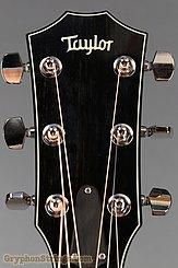 2015 Taylor Guitar 614ce Image 13