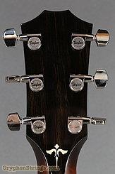 2015 Taylor Guitar 614ce Image 15