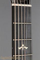 2015 Taylor Guitar 614ce Image 17