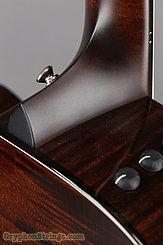 2015 Taylor Guitar 614ce Image 18