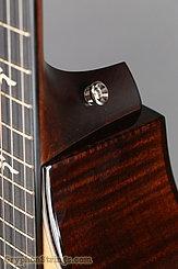 2015 Taylor Guitar 614ce Image 19