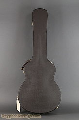 2015 Taylor Guitar 614ce Image 20
