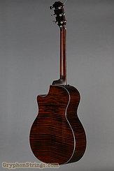 2015 Taylor Guitar 614ce Image 4
