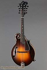 Northfield Mandolin NF-F5S NEW