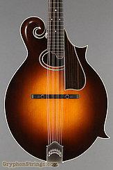 Northfield Mandolin NF-F2S NEW Image 10