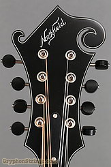 Northfield Mandolin NF-F2S NEW Image 13