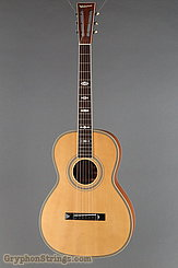 Waterloo Guitar WL-S Deluxe NEW