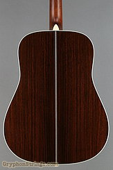 Martin Guitar Custom Shop Style 28 Dreadnought w/VTS Top NEW Image 12