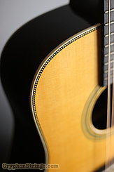 Martin Guitar Custom Shop Style 28 Dreadnought w/VTS Top NEW Image 18