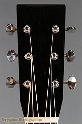 Santa Cruz Guitar Tony Rice (D) German Spruce NEW Image 13