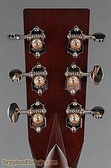 Santa Cruz Guitar Tony Rice (D) German Spruce NEW Image 15