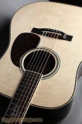 Santa Cruz Guitar Tony Rice (D) German Spruce NEW Image 16