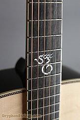 Santa Cruz Guitar Tony Rice (D) German Spruce NEW Image 18