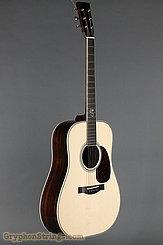 Santa Cruz Guitar Tony Rice (D) German Spruce NEW Image 2