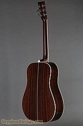 Santa Cruz Guitar Tony Rice (D) German Spruce NEW Image 4