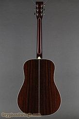 Santa Cruz Guitar Tony Rice (D) German Spruce NEW Image 5