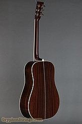 Santa Cruz Guitar Tony Rice (D) German Spruce NEW Image 6
