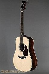 Santa Cruz Guitar Tony Rice (D) German Spruce NEW Image 8