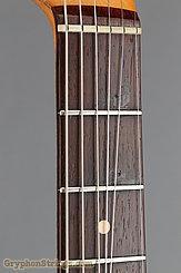 1961 Fender Guitar Jazzmaster Sunburst Image 16