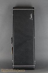 1961 Fender Guitar Jazzmaster Sunburst Image 21