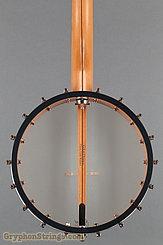 "Rickard Banjo Cherry Little Wonder, 12"" 5 String NEW Image 11"