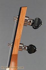 "Rickard Banjo Cherry Little Wonder, 12"" 5 String NEW Image 16"