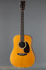 Martin Guitar D-28 Authentic 1937 Aged NEW