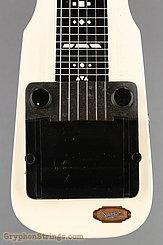 1959 Supro Guitar Comet Image 10