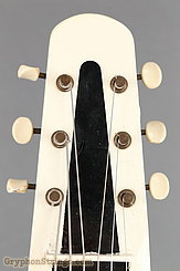 1959 Supro Guitar Comet Image 11