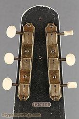 1959 Supro Guitar Comet Image 12