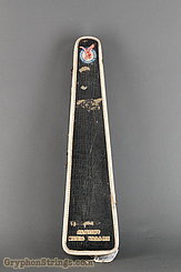 1959 Supro Guitar Comet Image 13