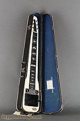 1959 Supro Guitar Comet Image 14