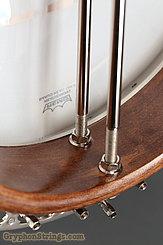 Recording King Banjo Madison RK-R36-BR NEW Image 15