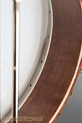 Recording King Banjo Madison RK-R36-BR NEW Image 16