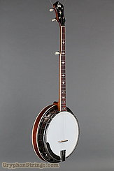 Recording King Banjo Madison RK-R36-BR NEW Image 2