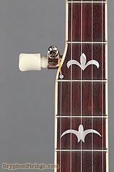 Recording King Banjo Madison RK-R36-BR NEW Image 20
