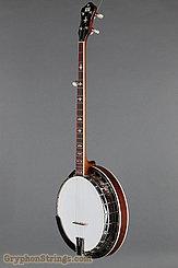 Recording King Banjo Madison RK-R36-BR NEW Image 8