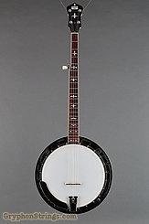 Recording King Banjo Madison RK-R36-BR NEW Image 9