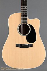 Martin Guitar DCRSG NEW Image 10