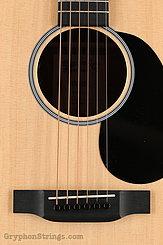 Martin Guitar DCRSG NEW Image 11