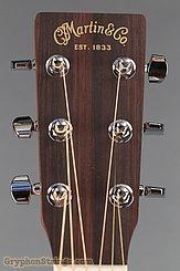 Martin Guitar DCRSG NEW Image 13