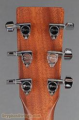 Martin Guitar DCRSG NEW Image 15