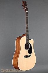 Martin Guitar DCRSG NEW Image 2